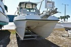1997 Sea Cat SL5C - #2