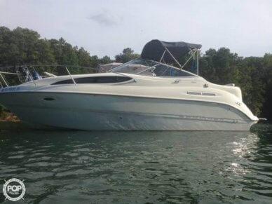 Bayliner 2655 Ciera, 26', for sale - $24,000