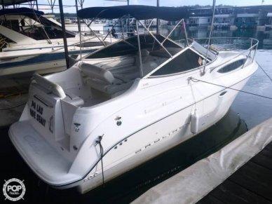 Bayliner 245 Ciera, 24', for sale - $21,500