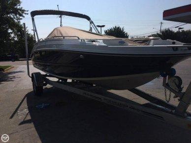 Stingray 19, 19', for sale - $38,900
