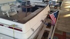1985 Sea Ray 340 Sundancer - #2