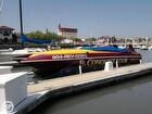 2006 Sea Rocket 33 - #5