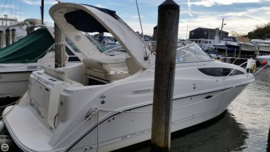 Bayliner 2855 Cierra, 28', for sale - $31,000