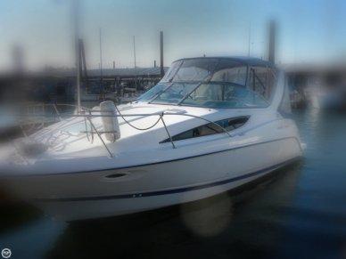 Bayliner 285, 28', for sale - $44,900