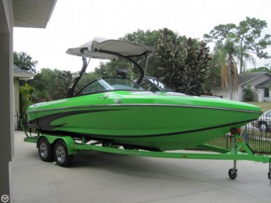 Centurion Avalanche SS, 22', for sale - $63,000