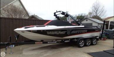 Malibu 24, 24', for sale - $48,000