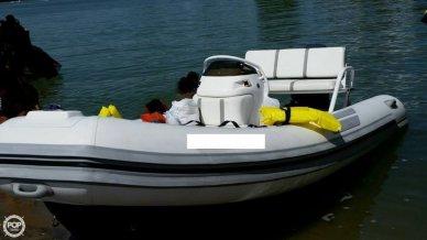 Nautica 15, 15', for sale - $11,500