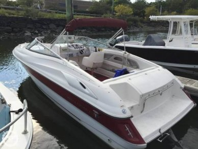 Wellcraft 240S Eclipse, 24', for sale - $16,000
