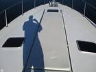 1988 Sea Ray 460 Express Cruiser - #5