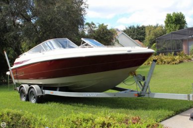 Maxum 2300SR, 23', for sale - $16,950