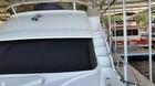 1999 Silverton 392 Motoryacht - #5