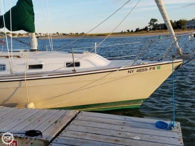 Pearson 303, 30', for sale - $21,500