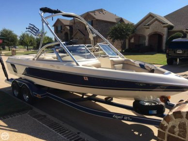 Tige 21, 21', for sale - $23,000