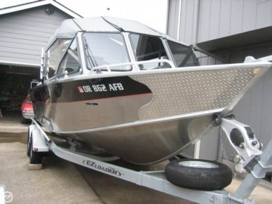 North River 22 Seahawk, 24', for sale - $61,200