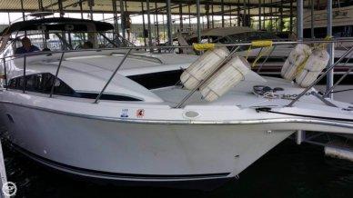 Bayliner 3255 Avanti, 30', for sale - $22,500