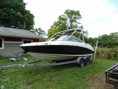 Yamaha AR210, 210, for sale - $19,000
