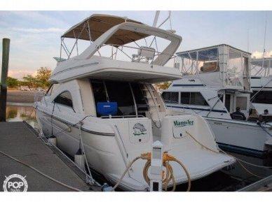 Maxum 39, 39', for sale - $104,500