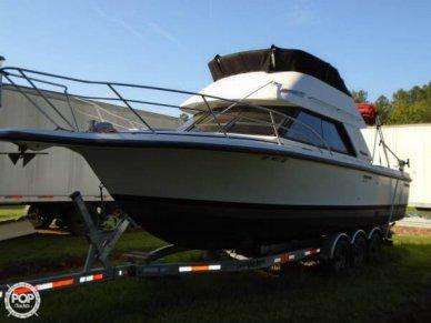 Phoenix 29 SFX, 31', for sale - $20,500