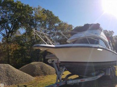 Phoenix 29 SFX, 31', for sale - $20,000