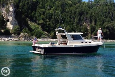 Albin Yachts 28 TE, 29', for sale - $87,600