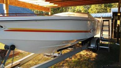 Baja 24, 24', for sale - $16,000
