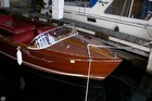 1957 Chris-Craft Sportsman 17 - #2