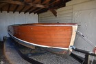 1945 Chris-Craft Sportsman 18 - #2