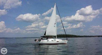 Beneteau Oceanis 321, 32', for sale - $45,669
