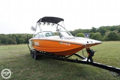 Mastercraft 22, 22', for sale - $51,200