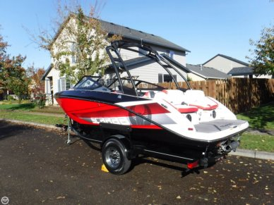 Scarab 195 HO, 19', for sale - $40,000