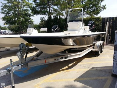 Mako 21 LTS, 21', for sale - $36,999