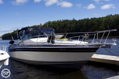 Wellcraft 3400 Gran Sport, 3400, for sale - $24,600