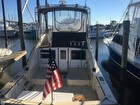 1984 Bertram 30 Flybridge Cruiser - #5