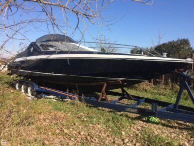 Riva 2000 Special, 37', for sale - $59,000