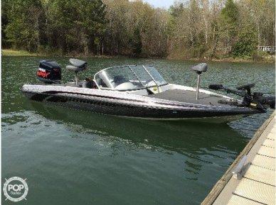 Ranger Boats Reata 180VS, 18', for sale - $22,900