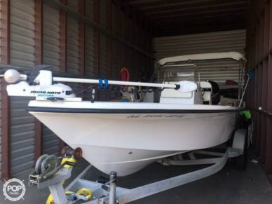 Kenner 2102, 21', for sale - $25,000