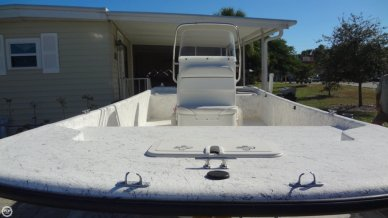 Tidewater 1784, 17', for sale - $19,375