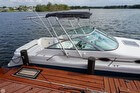 1994 Sea Ray 270 Sundancer - #2