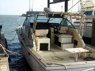 1984 Chris-Craft 36 Commander Express - #2