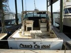 1984 Chris-Craft 36 Commander Express - #5