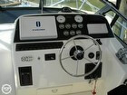 2002 Sportcraft 3010 Express SF - #2