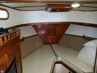 1977 Cheoy Lee 28 Sedan Trawler - #5
