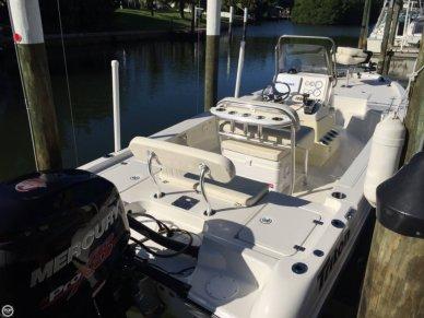 Triton 220 LTS Pro, 22', for sale - $41,900