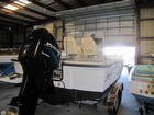 1997 Boston Whaler Outrage 20 - #8