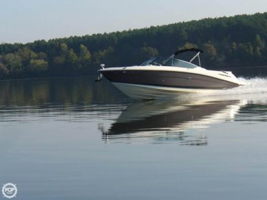 Sea Ray 270 SLX, 28', for sale - $44,244