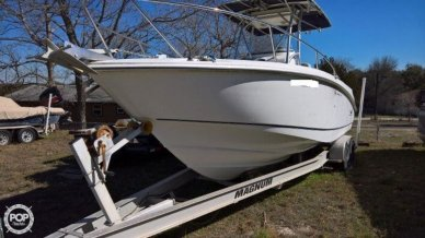 Boston Whaler 27, 27', for sale - $46,000