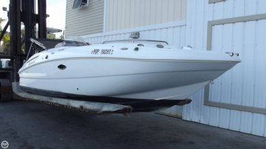 Hurricane SS 220, 22', for sale - $28,495