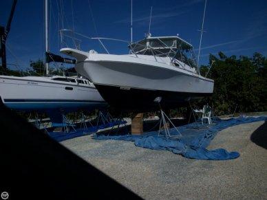 Blackfin 32 Combi, 32', for sale - $50,000