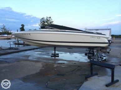 Cobalt 246 Bow Rider, 24', for sale - $26,700