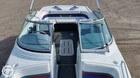 1996 Thunderbird/Formula 2270 Falcon - #5